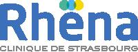 Rhéna Clinique de Strasbourg